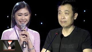 giong ca vang - the vshow - vong so tuyen - giao linh van son charlie nguyen