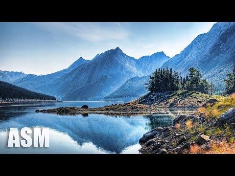 Beautiful Cinematic Background Music / Inspirational Music Instrumental - By AShamaluevMusic