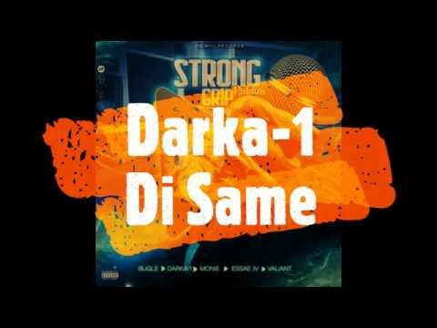 Darka-1 - Di Same