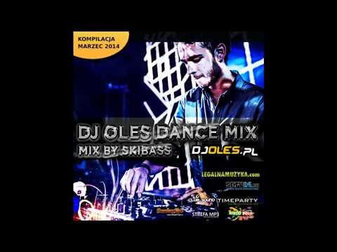 Dj Oles Dance Mix vol.10