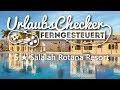 5 ★ Salalah Rotana Resort | Salalah