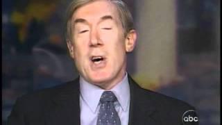 9/11 Robert Hormats Vice Chairman Of Goldman Sachs