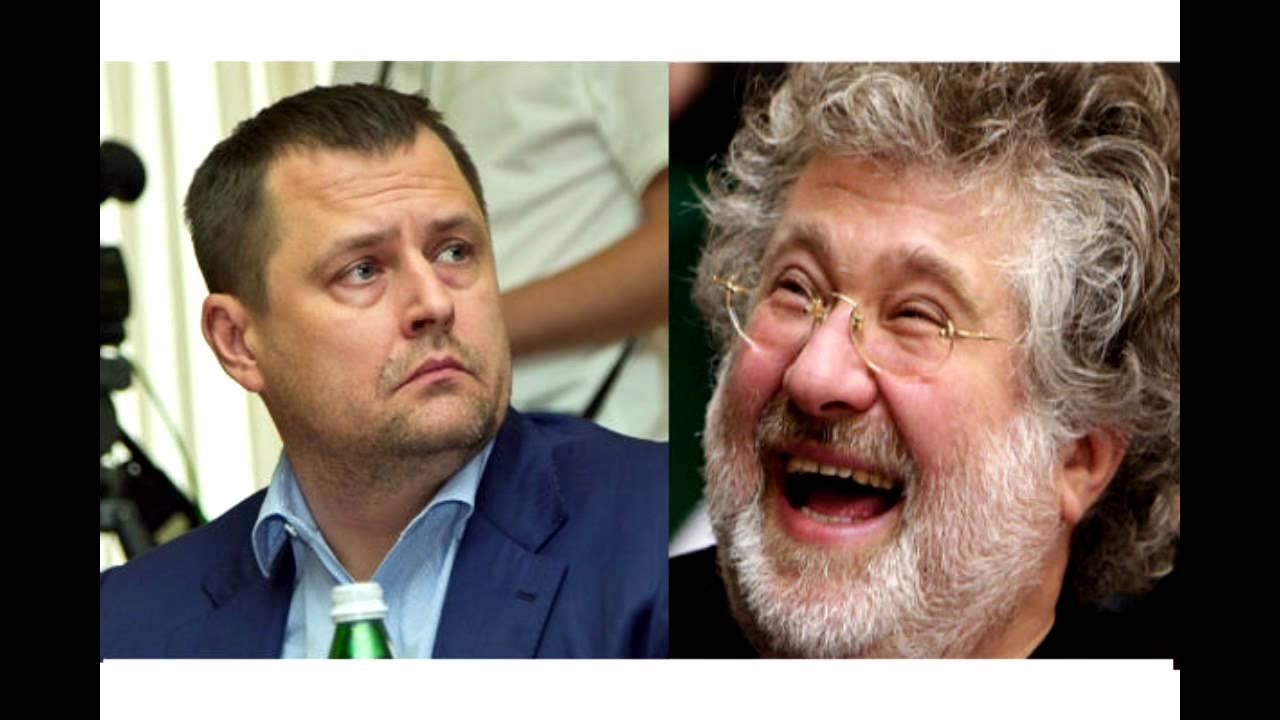 В Раду поступило представление о привлечении депутата Новинского к ответственности, - Парубий - Цензор.НЕТ 261