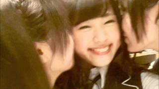 2013/07/06(土)のオールナイトニッポンRパーソナリティを賭けた企画のPR...