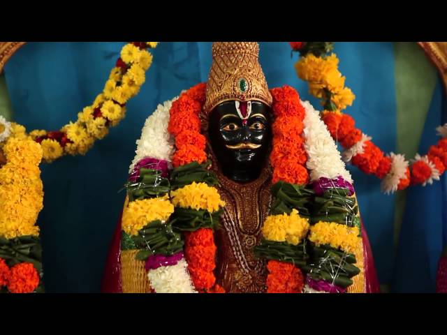 Foundation Day Celebrations in Annavaram on Aug 2nd 2019 - శుక్రవారం అన్నవరంలో ఆవిర్భావ వేడుకలు