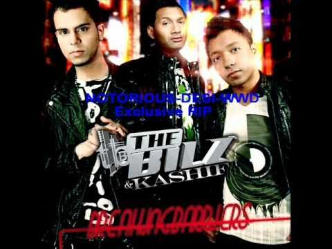 The Bilz & Kashif - Single,Xtacy