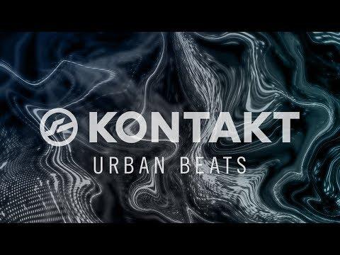 KOMPLETE TruTorials: Instant Hip Hop with Urban Beats | Native Instruments