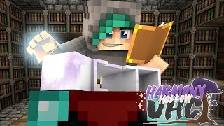 LETS GET ENCHANTING! - Harmony Hollow UHC Season 3 - Ep.3