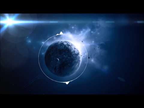 WoodzSTHLM -LIFE (Feat. Chuck Daly)