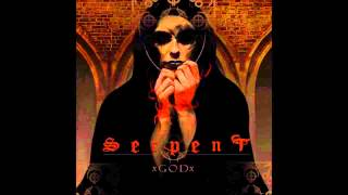 Serpent- Slave