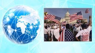 Pv: Nguyễn Xuân Nghĩa | Thế Hệ Vàng VN - Thế Hệ Trump và Thế Hệ Tệ Hại Nhất Nước Mỹ
