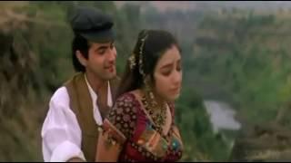 Ye Dharti Ye Ambar Jab Full Song Greek Subs Prem Sanjay Kapoor Tabu