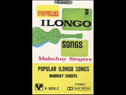 Naraniag a Bulan by Mabuhay Singers on Amazon Music ...