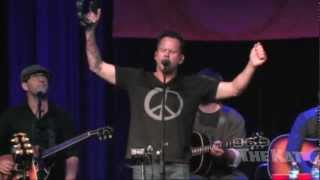 Gary Allan - Every Storm Runs Out Of Rain (Kat Country Jam)