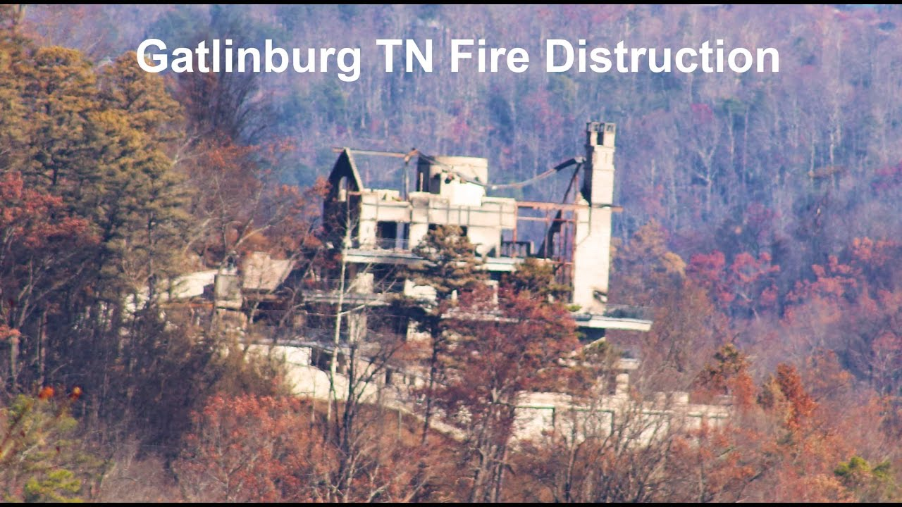 Gatlinburg Tennessee Weather Cool Gatlinburg Tn Day