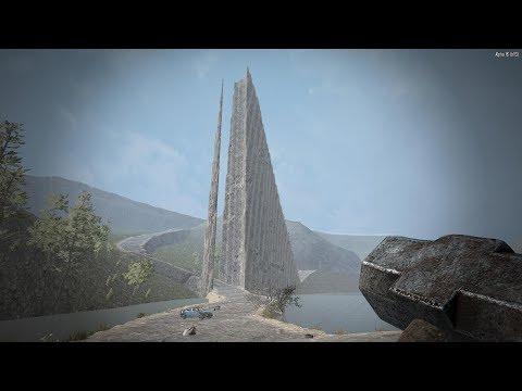 7 Days To Die Alpha 16 - The Monolith - Part 5