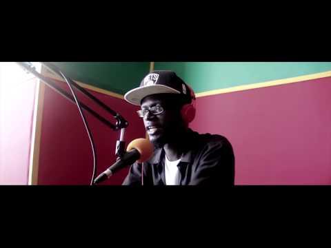 Kalif bu Undershifaay live radio Sénégal Fm
