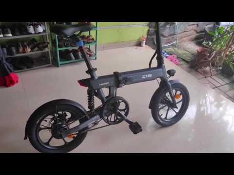 lihat-video-ini-!!-sebelum-beli-e-bike-xiaomi-himo-z16-!!-(unboxing-&-review)