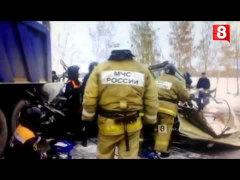 Купить дом в Новосибирске без посредников, недорого