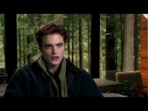 The Twilight Saga: Breaking Dawn - Part 2: Final Chapter