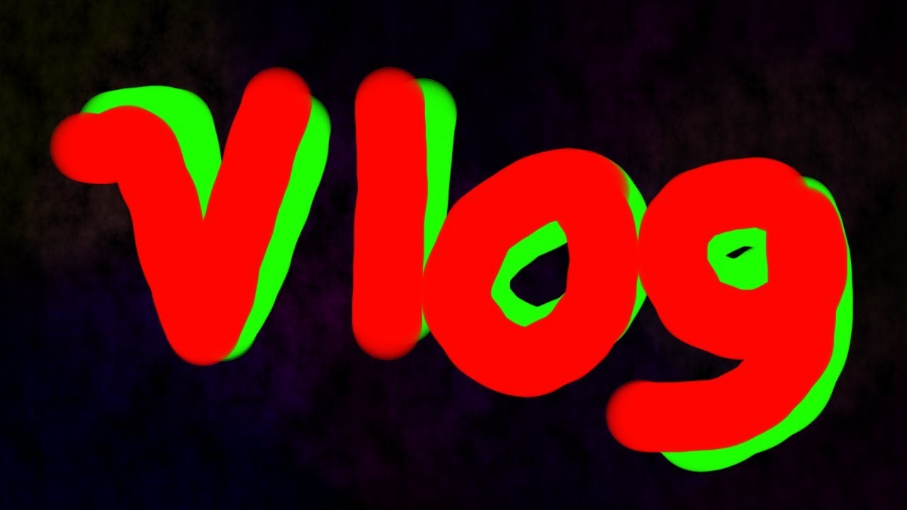D s Vlogs  A Great Start To The New Year  Sarcasm    YouTube D s Vlogs  A Great Start To The New Year  Sarcasm