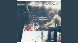 Provided to YouTube by Universal Music Group Been It · The Cardigan...
