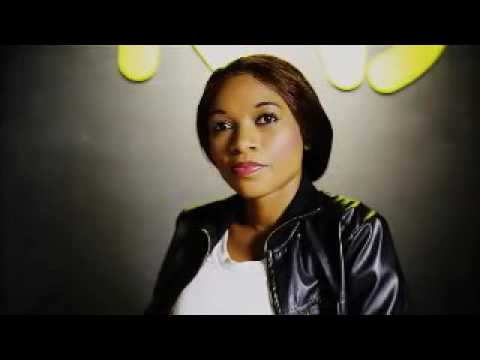 NaakMusiQ - Crazy(ft Heavy K) Official Music Video[1]