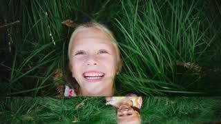 Family Lifestyle Portraits - Davis, California