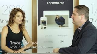 The EYStudios & BigCommerce Experience