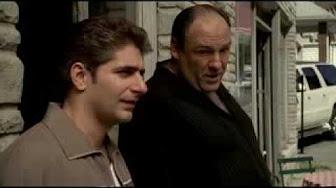 The Sopranos Full Episodes Free