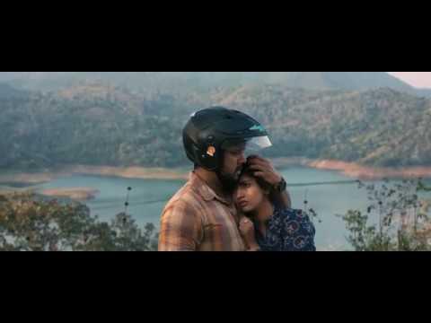 Eka Dawasaka Api Film Trailer