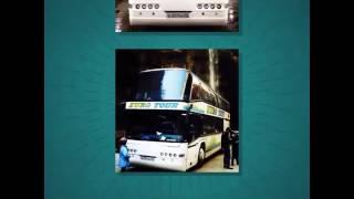 Транспортная компания ГОРЕЦ -05(, 2016-09-24T12:05:55.000Z)
