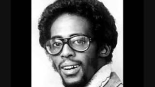 david ruffin so soon we change