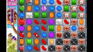 CANDY CRUSH SAGA LEVEL 540 NO BOOSTER CHILE