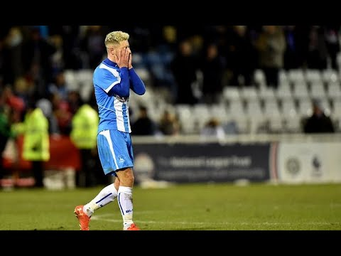 Potential Hartlepool takeover to be discussed in London