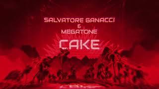 Salvatore Ganacci Megatone Cake.mp3