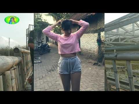 KANGEN NICKERIE Didi Kempot Feat Dory (Cover BY PENGAMEN SRAGEN)