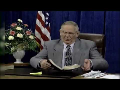 ✟ Kingdom And Millennium Part #1; in depth Bible study