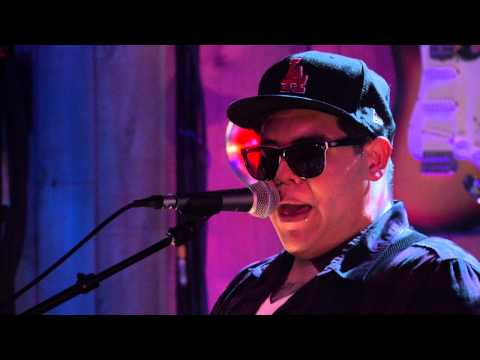 """Sublime with Rome """"Take It Or Leave It"""" Guitar Center Sessions on DIRECTV"""
