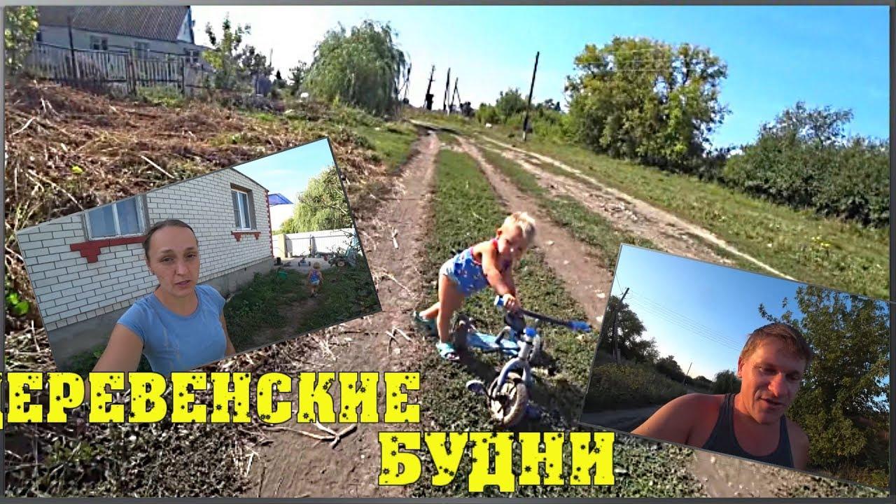 Квадрокоптер Кодинск - YouTube