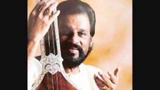 Entha nerchina   KJ Yesudas   Carnatic classical