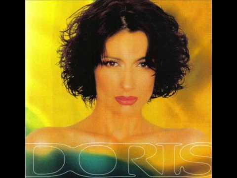 Doris Dragovic-Kalvarija