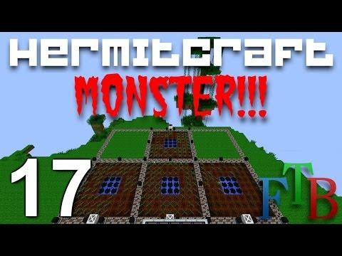 how to become a hermit minecraft hermitcraft