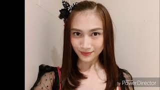 Video Kumpulan foto si cantik Melody JKT48 bikin melek!! download MP3, 3GP, MP4, WEBM, AVI, FLV Maret 2018