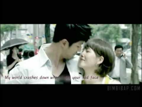 박상우 - 사랑하고 사랑합니다(I Love You Again and Again)(Cityhall OST)