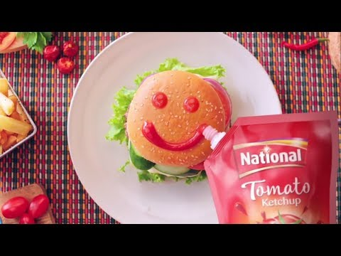 national-ketchup-zaroori-|-national-foods
