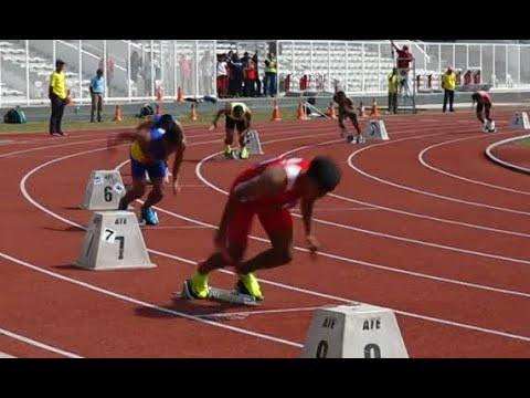 Kemenpora Terus Tingkatkan Prestasi Olahraga di Mata Dunia Mp3