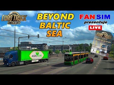dlc-beyond-baltic-sea-🚚-ets2-1.33---nowe-tereny,-nowe-doznania