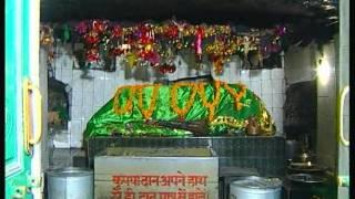 Saari Duniya De Bhaag Jagaye [Full Song] Niyaz Banake Vandan