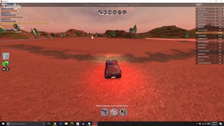 Roblox 2 player tycoon back in buisness